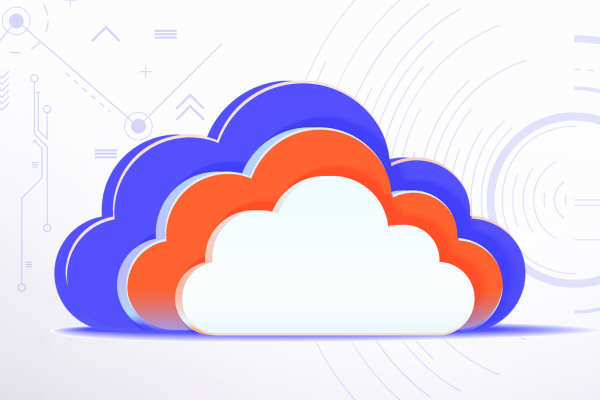 Fog Computing - What's the forecast?