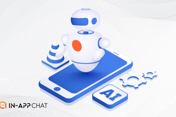 Choosing The Best Conversational AI Platforms
